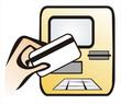 Автоцентр Армада - иконка «банкомат» в Нижнекамске