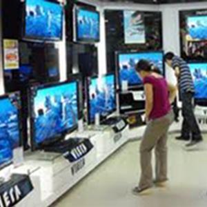 Магазины электроники Нижнекамска