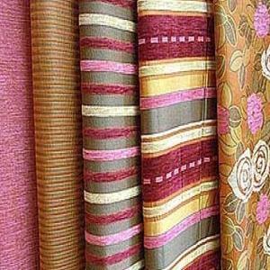 Магазины ткани Нижнекамска