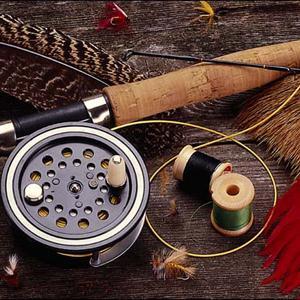 Охотничьи и рыболовные магазины Нижнекамска
