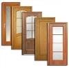Двери, дверные блоки в Нижнекамске