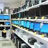 Компьютерные магазины в Нижнекамске