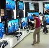 Магазины электроники в Нижнекамске