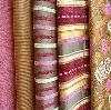 Магазины ткани в Нижнекамске