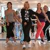 Школы танцев в Нижнекамске