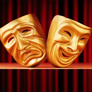 Театры Нижнекамска