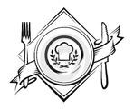 Ретро клуб Тачанка - иконка «ресторан» в Нижнекамске